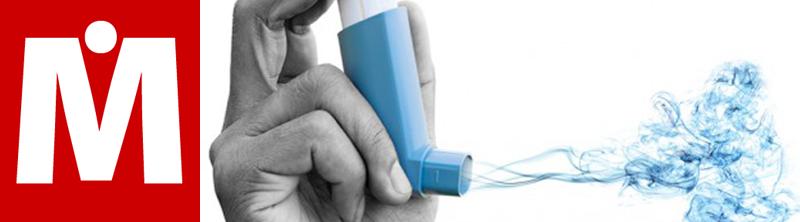 asztmanover